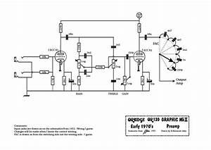 Wiring Diagram Symbols For Heaters