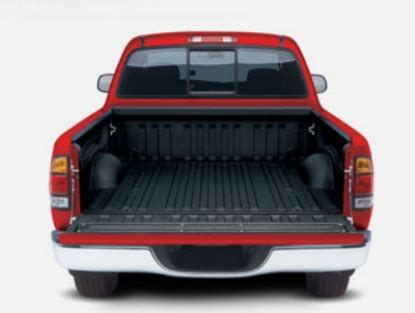 roll  truck bed liner