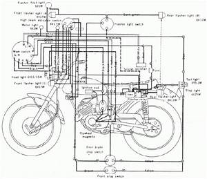 Bmw Gt1 Wiring Diagram