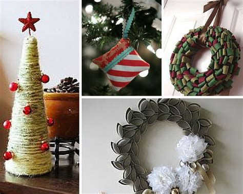 28 free decorations to make make a gnome ornament from better homes and gardens