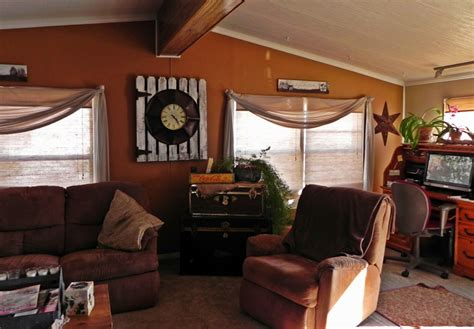 mobile home interior walls important points while managing interior for mobile homes mobile homes ideas
