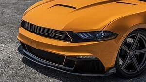 2019-saleen-mustang-s302-black-label-review-07 – Gatsby Online