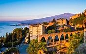 Sicilian cuisine | Restaurant Leonardo Bansko