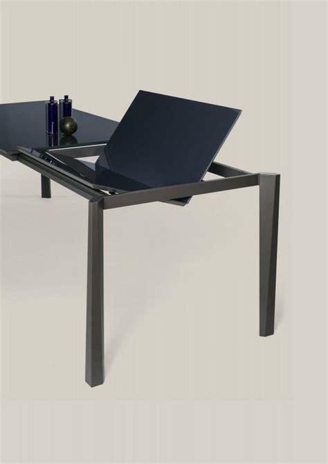 prisma lade da esterno tavolo allungabile prisma di ingenia bontempi con piano in