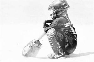 Softball Catcher Drawings - Bing images