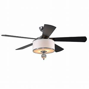 Small lamp shades for ceiling fans interior exterior