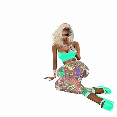 Imvu Clothing Outfit
