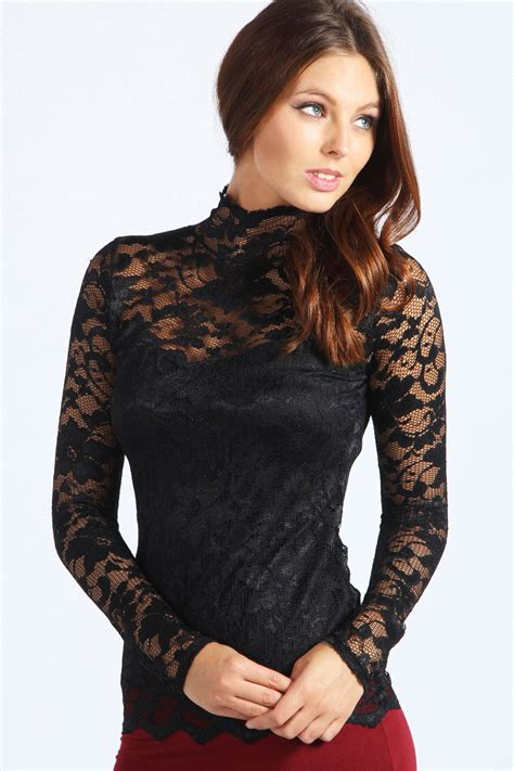 Boohoo Womens Ladies Bethany Long Sleeve Lace Polo Neck. Wedding Dress Lace Cape. Vera Wang Wedding Dress Train. Wedding Dresses Satin Mermaid. Wedding Dress Vintage Uk. Designer Wedding Dresses Pakistani 2014. Elegant Wedding Dresses Melbourne. Pnina Tornai Wedding Dresses 2013 Collection. Long Wedding Party Dresses