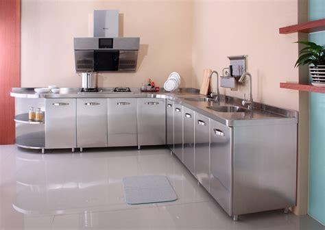 modular stainless steel outdoor kitchen cabinets custom modular 304 stainless steel kitchen sink cabinets