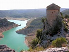 10 Things To Do in Lleida – Trip-N-Travel