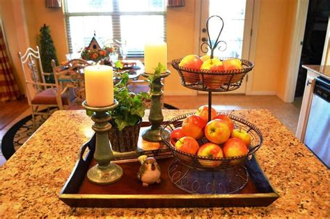 kitchen table centerpiece ideas for everyday 1000 ideas about everyday table centerpieces on