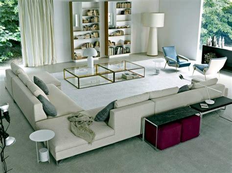 Combines living room furniture sofa designs, elegance and