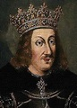 Władysław III of Poland - Wikipedia