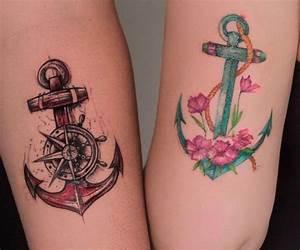Tattoo Ideen Familie : tattoo ideen symbol f r hoffnung ~ Frokenaadalensverden.com Haus und Dekorationen