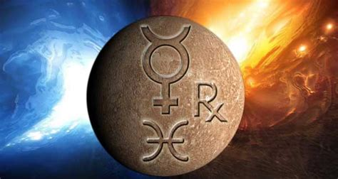 retrograde planets meaning  effects  birth chart