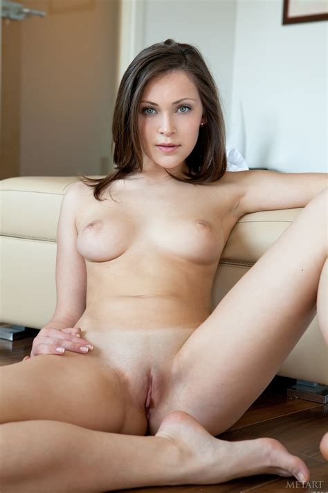Sophia E My Dear Nude Photo Gallery By Met Art Hotfmodels