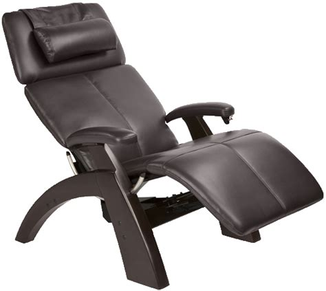 unwinder recliner stress recliner gaming recliner home