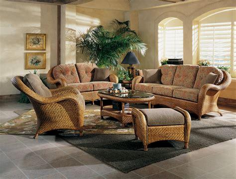 monaco living room antique honey arm chair model mo