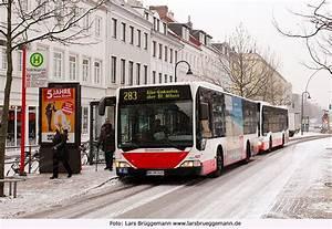 Große Bergstraße Hamburg : die buslinie 37 in hamburg eine schnellbuslinie ~ Markanthonyermac.com Haus und Dekorationen