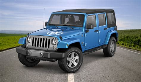 Freedom Edition Jeep For Sale 2015 Prices  Autos Post