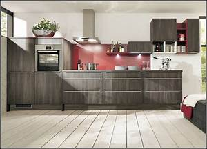Küche Selber Planen Online : badezimmer selber planen online download page beste wohnideen galerie ~ Bigdaddyawards.com Haus und Dekorationen
