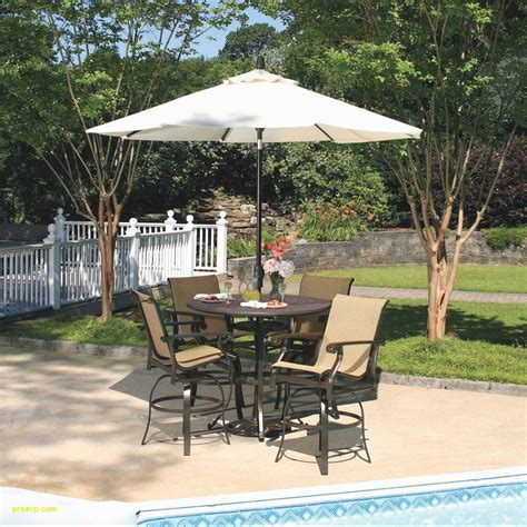 outdoor wood furniture paint  stain top home information