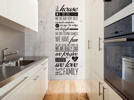 küche deko bilder deko ideen k 252 chenwand
