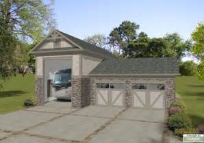 Top Photos Ideas For House With Separate Garage by 30x40 Shop Layout Ideas Studio Design Gallery Best