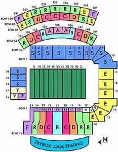 Arizona Wildcats 2012 Football Schedule