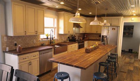 linen kitchen cabinets country linen premium kitchen premium cabinets