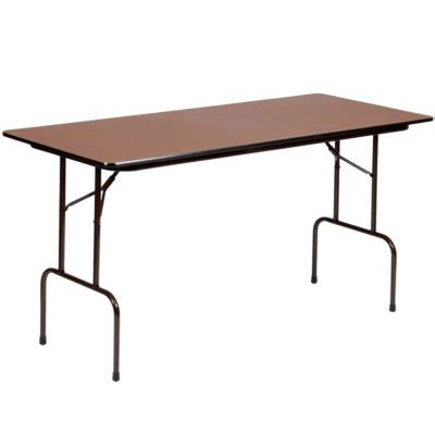 table ls for less high pressure laminate correll tables for less
