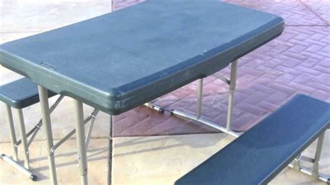 plastic tables for sale picnic tables for sale from portable folding plastic