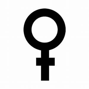 Sigle Homme Femme : logo femme ~ Melissatoandfro.com Idées de Décoration