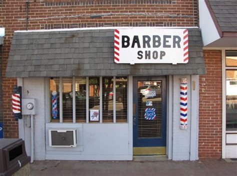barber shops   placesnearmenow