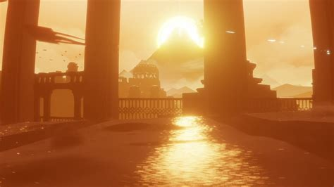 journey screenshots  playstation  mobygames