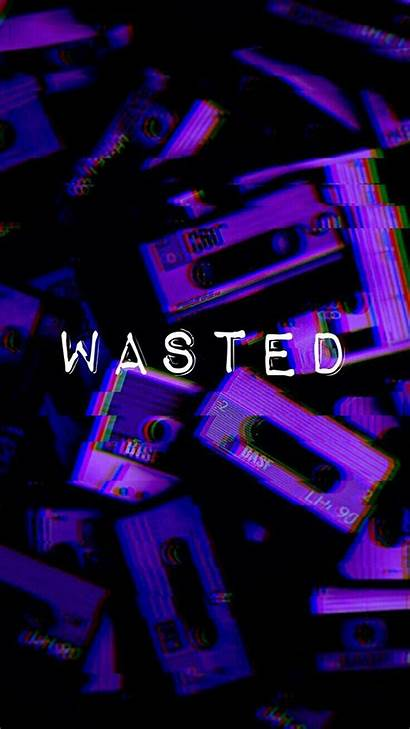 Aesthetic 90s Grunge Wallpapers Wasted Tuesday Backgrounds