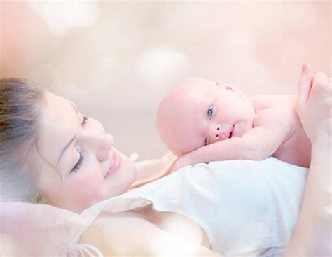 posizione neonato plagiocefalia posizionale o sindrome della testa piatta