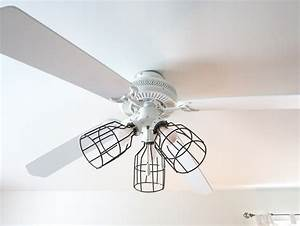 Ceiling fan ideas surprising light covers for