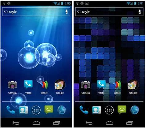 Samsung Galaxy S3 Goodies Leaked
