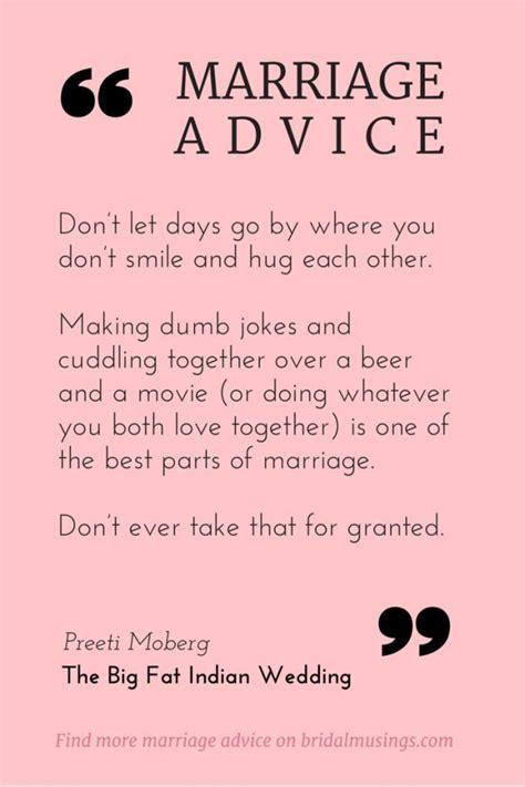 number  piece  marriage advice weddings fashion beauty marriage advice wedding