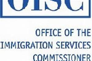 Fake immigration adviser forced to pay back thousands in ...