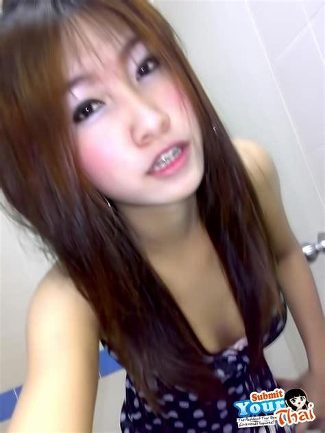 Amateur Thai Gfs Submitted At Xxxsexpic