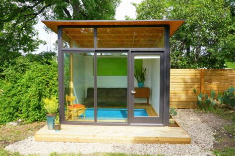Building A Modern House On A Budget The Art Of Building A Tiny House On A Budget
