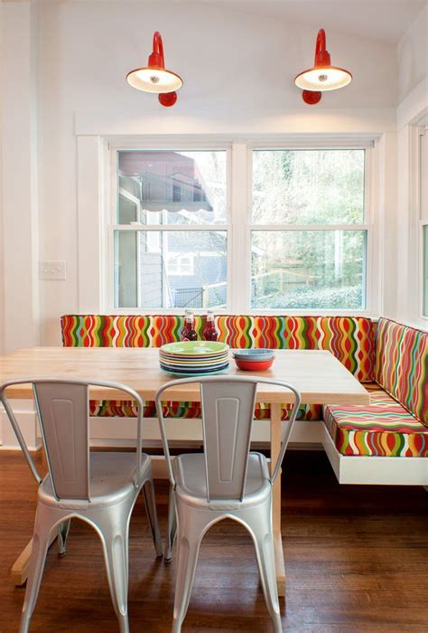 corner banquette seating for sale corner banquette for sale 28 images small kitchen nook seating kitchen banquettes for sale