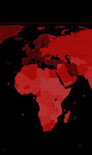 1242x2688 Coronavirus Pandemic Iphone XS MAX Wallpaper, HD ...