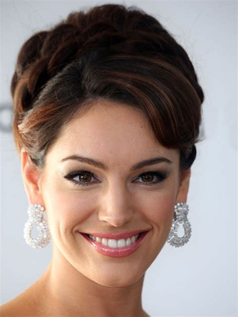 hair styles for asian the 25 best ideas about of the updos on 8722