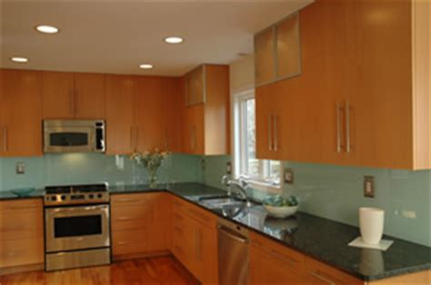 glass sheet backsplashes for kitchens glasskote glass kitchen backsplash 6849