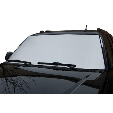 ls plus custom shades lexus ls custom snow cover