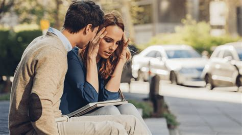 What Gaslighting Your Partner Doing You