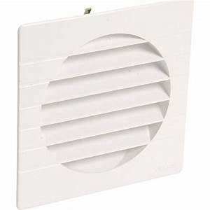 Grille De Ventilation Nicoll : grille de ventilation ext rieures getm sp ciale fa ade ~ Dailycaller-alerts.com Idées de Décoration